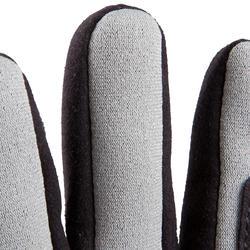 Handschoenen neopreen 1,5 mm voor zwaardboot, catamaran of zeilboot - 143929
