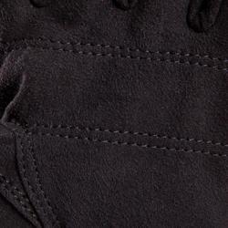 Handschoenen neopreen 1,5 mm voor zwaardboot, catamaran of zeilboot - 143930