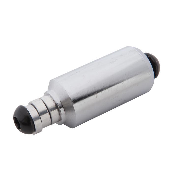Pegs trottinette freestyle acier 22mm - 143931