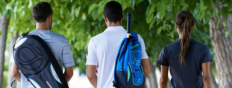 nl_afbeelding_tennis_tennistas_artengo.jpg
