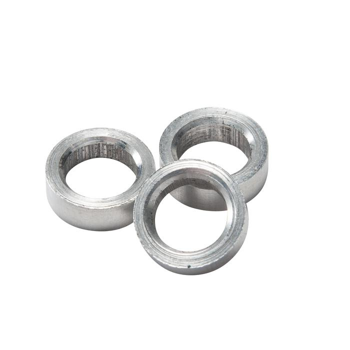 Pegs trottinette freestyle acier 22mm - 143937