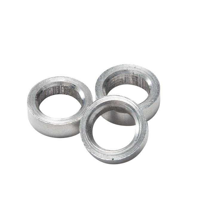 Pegs trottinette freestyle acier 22mm - 143938
