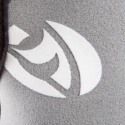 Gant néoprene 1,5 mm dériveur catamaran voile