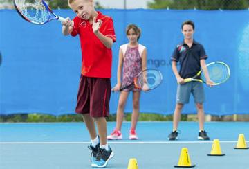 choisir-raquette-tennis-enfant-taille-age-19-a-26.jpg