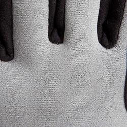 Handschoenen neopreen 1,5 mm voor zwaardboot, catamaran of zeilboot - 143941