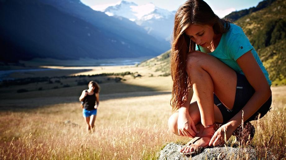paysage_quechua