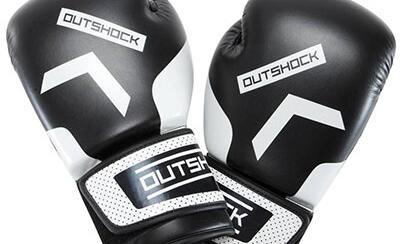 bokshandschoenen_gloves_300_outshock