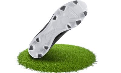 fr_image_football_chaussure_terrain_sec_kipsta.png