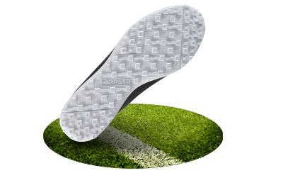 fr_image_football_chaussure_terrain_dur_kipsta.png