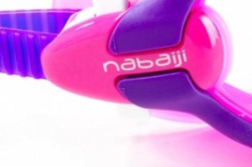 natation_lunettes_cliplateral_nabaji