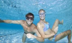 nl_afbeelding_zwemmen_zwembril_kleur_glazen_nabaji.jpg