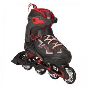 roller-fit3junior-oxelo