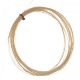 cordage-multi-filament