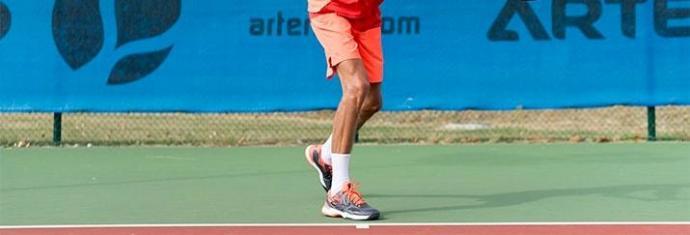 positie-backhand-slice-tennis