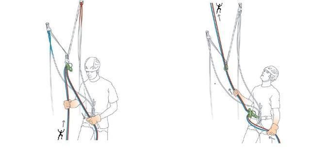 escalade-relais-simond
