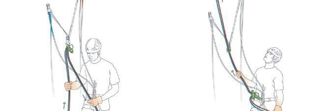 klimmen-stand-simond