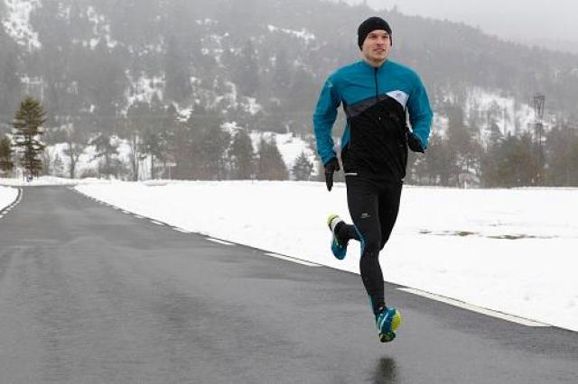 Courir en hiver  10 astuces contre le froid  24aea001aec