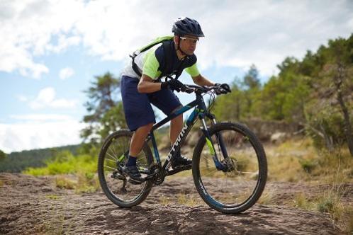 materiaal-mountainbike-btwin