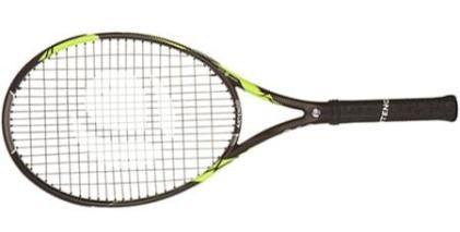 raquette-tennis-neutre-artengo