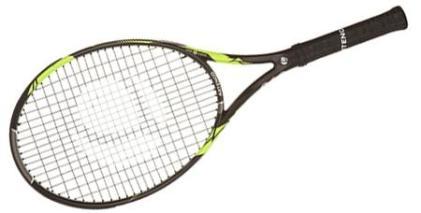 raquette-tennis-tete-artengo