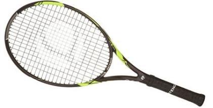 racket-tennis-greep-artengo