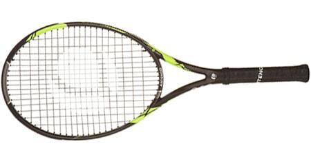 racket-tennis-neutral-artengo