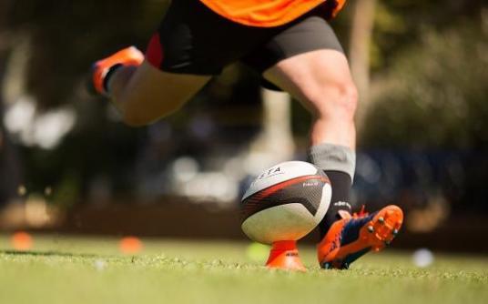 kies-rugbybal-kipsta