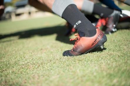 fr_image_choisir_chaussures_rugby_kipsta.jpg