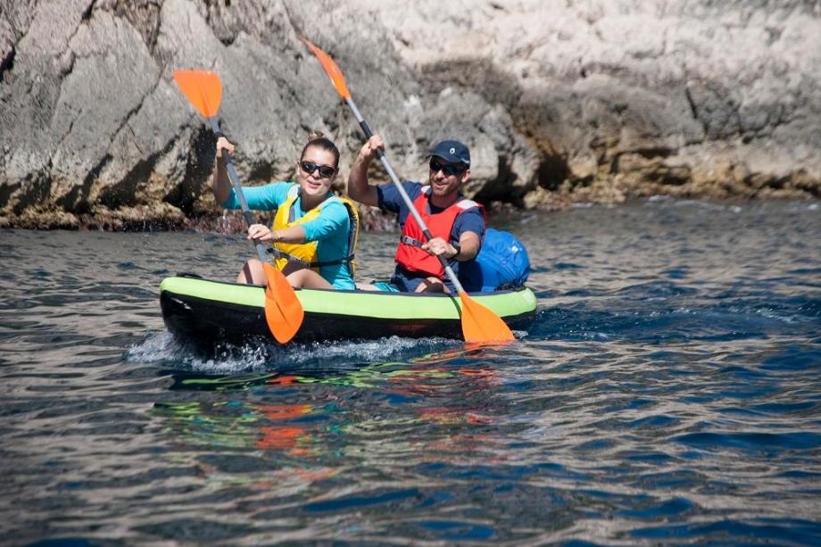 choisir-kayak-gonflable-itiwit