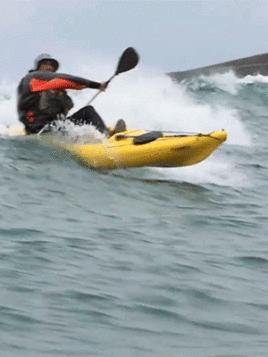 fr-essayer-le-kayak-en-surf-itiwit