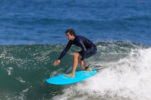 vitesse_surf