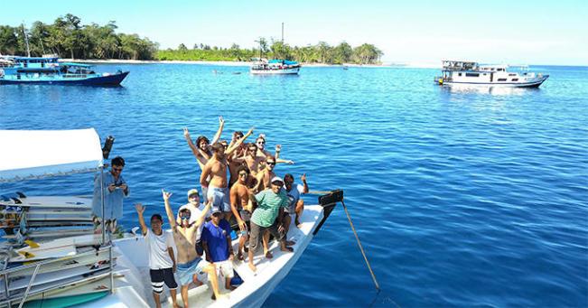 boat_mentawaii