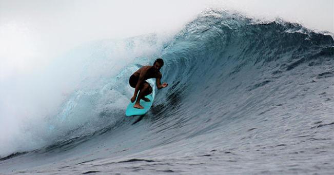bruno_tube_surf
