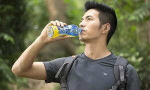 hydratatie_aptonia