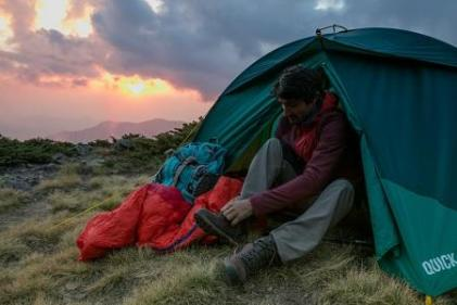 condensation_facteurs_quechua
