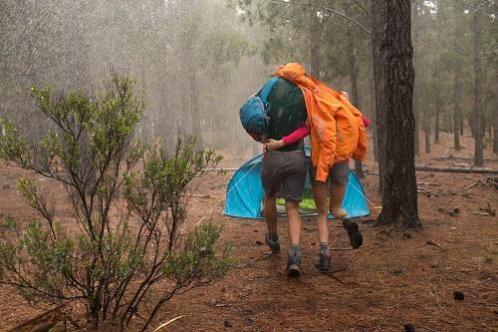 condensation_tente_pluie_quechua
