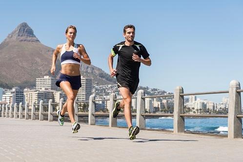 running_chaleur_coureurs