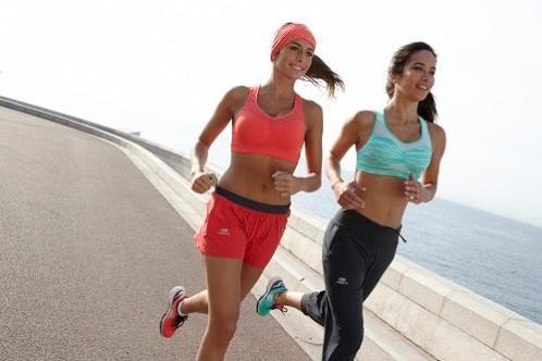 gewicht_invloed_vrouwen