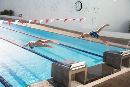 choix_natation_plongeon