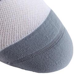Sokken voor inlineskaten dames Fit Lite - 143988