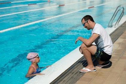zwemmers_trainer_nabaiji