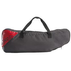 Draagtas voor step Town bag (max. 175 mm) 2015 - 143989