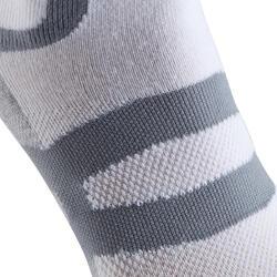 Sokken voor inlineskaten dames Fit Lite - 143991