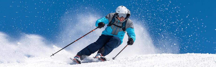 ski_progresser_wedze