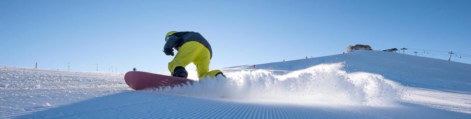 snow_progresser_wedze