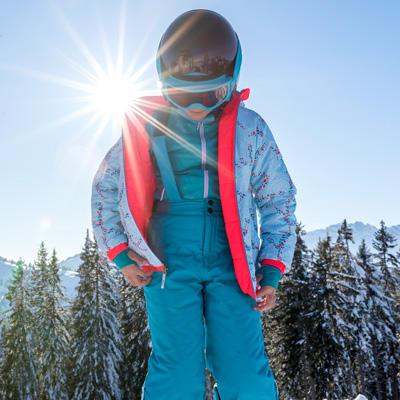 _ski_habiller_enfant_wedze