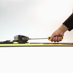 ski_stocker_materiel_finsaison_fixations