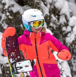 snowboard_enfant_wedze