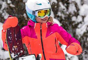 fr_image_snowboard_enfant_wedze.jpg