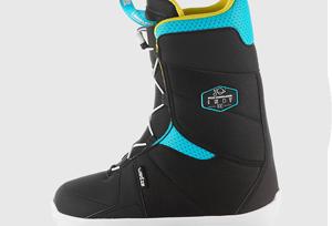 ski_macaron_boots_enfant